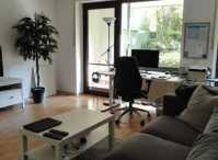 Wohnung mieten in Rheingnheim - ImmobilienScout24