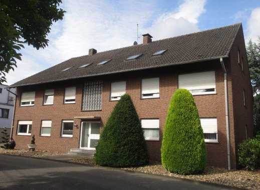 Immobilien in Baerl  ImmobilienScout24