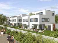 Haus kaufen in Hechtsheim - ImmobilienScout24
