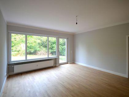 Mietwohnungen Aschaffenburg Wohnungen mieten in