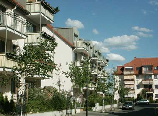 Wohnung mieten in LeubnitzNeuostra  ImmobilienScout24