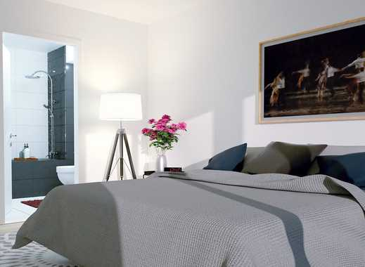 Wohnung mieten in Wilsdruffer VorstadtSeevorstadtWest  ImmobilienScout24