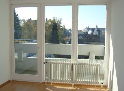 Wohnung mieten in Oberhausen  ImmobilienScout24