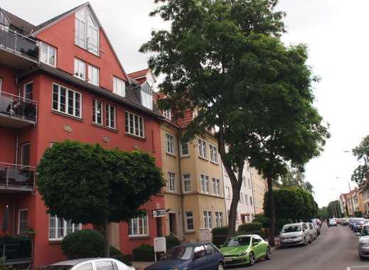 Wohnungen  Wohnungssuche in Daberstedt Erfurt