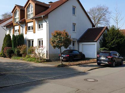 Haus kaufen Krne Huser kaufen in Dortmund  Krne und Umgebung bei Immobilien Scout24