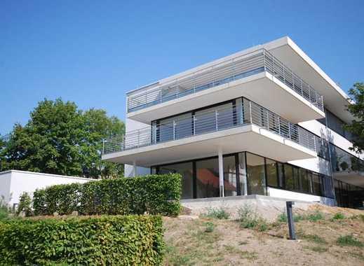 Terrassenwohnung Dresden  ImmobilienScout24