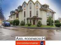 Wohnung mieten in Erftstadt - ImmobilienScout24
