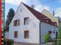 Eigentumswohnung Karlsfeld - ImmobilienScout24