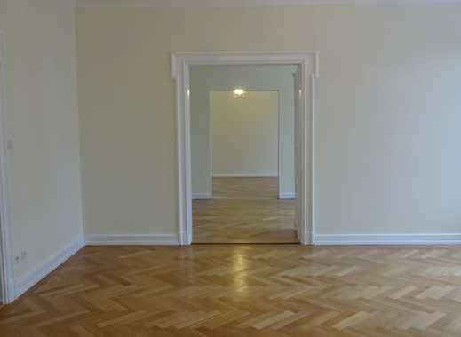 Wohnung mieten in St Johannis  ImmobilienScout24