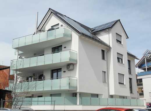 Immobilien in LeinfeldenEchterdingen  ImmobilienScout24
