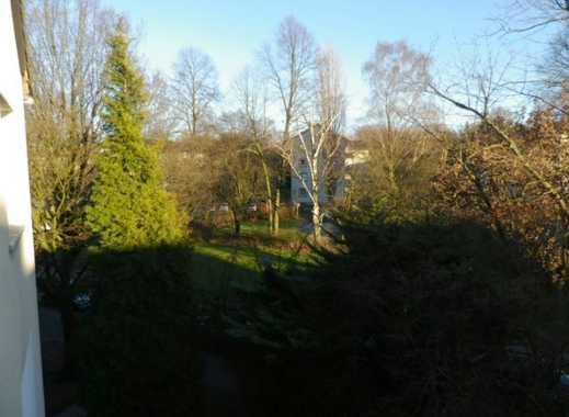 Wohnung mieten in Altenbochum  ImmobilienScout24