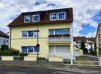 Wohnung mieten Ludwigshafen am Rhein - ImmobilienScout24