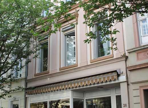 Wohnung mieten in Nordstadt  ImmobilienScout24