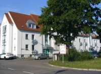 Immobilien in Bad Mergentheim - ImmobilienScout24