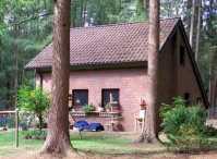 Haus mieten in Wildeshausen - ImmobilienScout24
