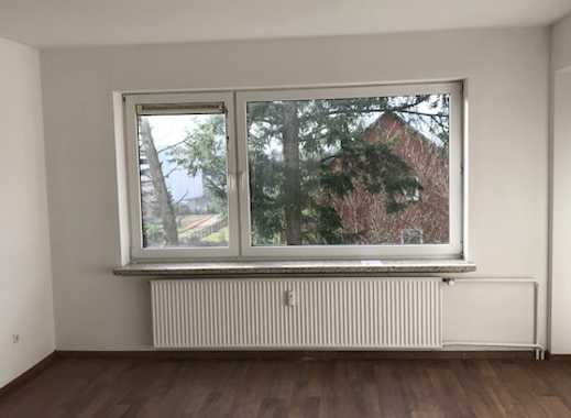 Immobilien in Quickborn  ImmobilienScout24