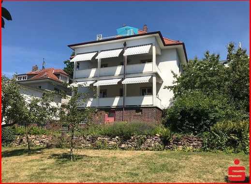 Immobilien mit Garten in Darmstadt  ImmobilienScout24