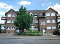 Wohnung mieten in Heinsberg - ImmobilienScout24