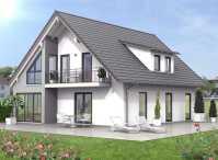 Haus kaufen in Sigmaringen (Kreis) - ImmobilienScout24