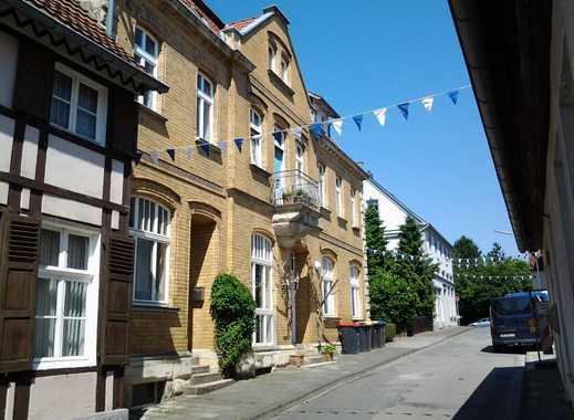 Wohnung mieten in Nottuln  ImmobilienScout24