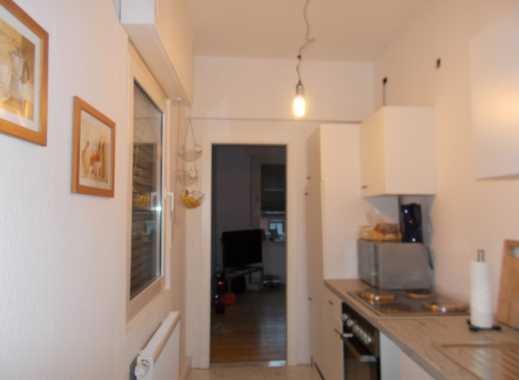 Wohnung mieten in Lippstadt ImmobilienScout24