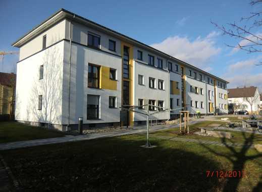 Wohnung mieten in Strietwald  ImmobilienScout24