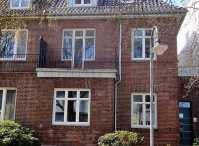 Haus mieten in Bremen