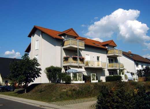 Dachgeschosswohnung Cottbus  ImmobilienScout24