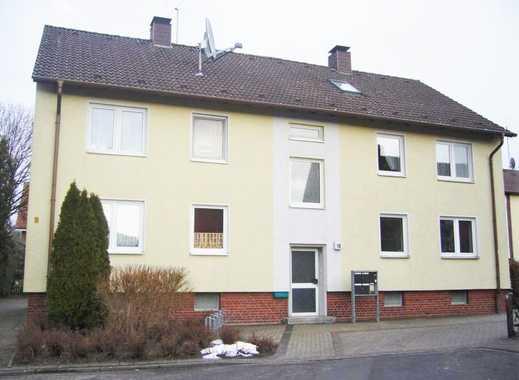 Immobilien in Senden  ImmobilienScout24