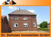 Haus kaufen in Geilenkirchen - ImmobilienScout24