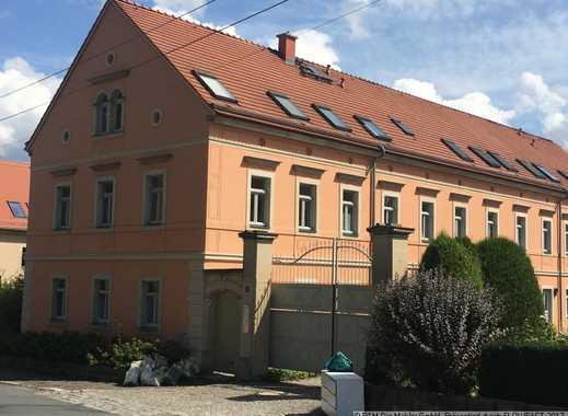 Wohnung mieten in Lockwitz  ImmobilienScout24