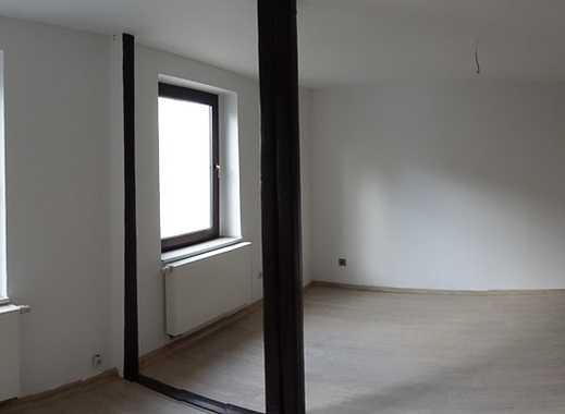 Altbauwohnung Dortmund  Altbau bei ImmobilienScout24