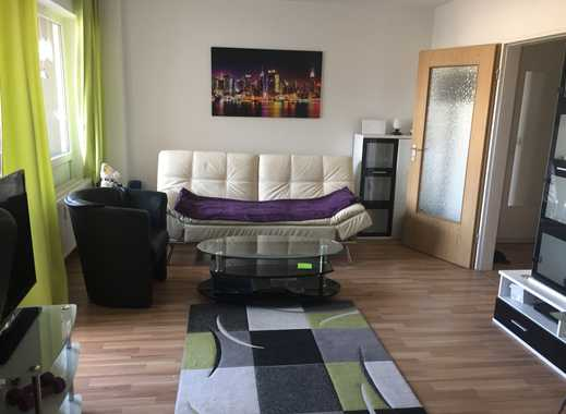 Wohnen auf Zeit Duisburg Mblierte Wohnungen  Zimmer