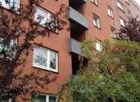 Wohnung mieten in Norderstedt - ImmobilienScout24