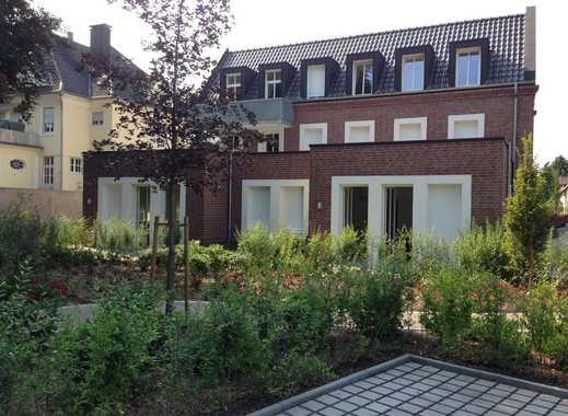 Wohnung mieten in Ldinghausen  ImmobilienScout24