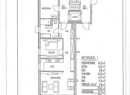 Eigentumswohnung Deggendorf Kreis  ImmobilienScout24