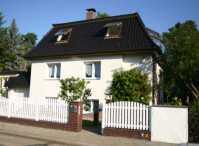 Haus kaufen in Tegel (Reinickendorf) - ImmobilienScout24