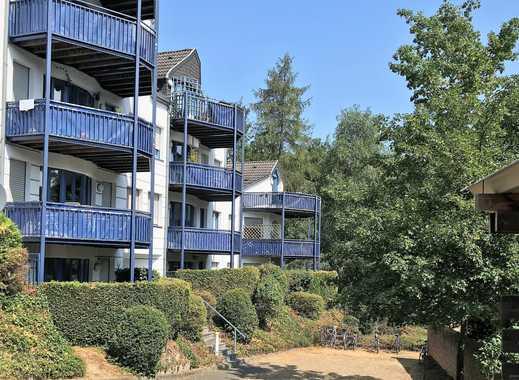 Eigentumswohnung Westpark  ImmobilienScout24