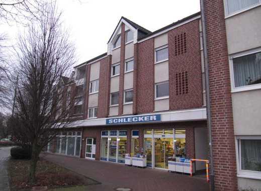 Immobilien in SterkradeNord  ImmobilienScout24