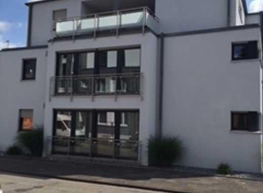 Wohnung Duisburg Baerl