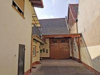 Haus kaufen Wallertheim: Huser kaufen in Alzey-Worms ...