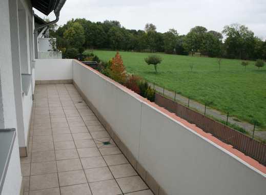 Immobilien in Harheim  ImmobilienScout24