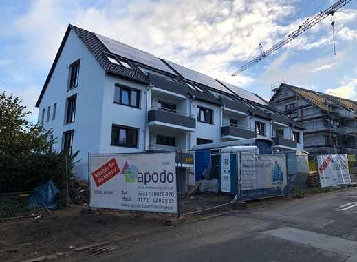 Wohnung mieten in Benninghofen  ImmobilienScout24