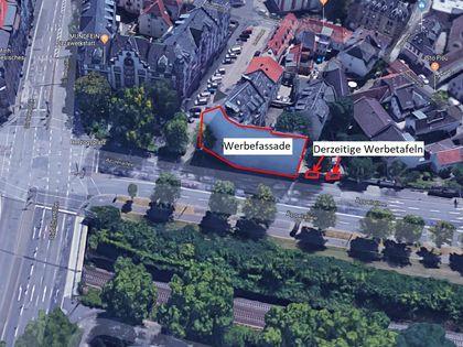 Grundstck kaufen Wiesbaden Grundstcke kaufen in