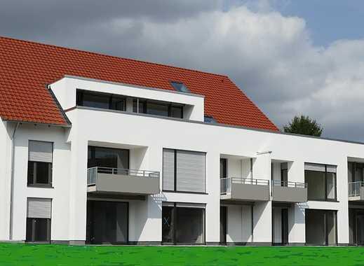 Maisonette Jllenbeck Bielefeld  ImmobilienScout24
