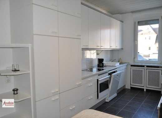 Wohnen auf Zeit Nrnberg Mblierte Wohnungen  Zimmer
