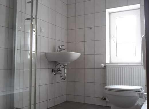 Altbauwohnung Bochum  Altbau bei ImmobilienScout24