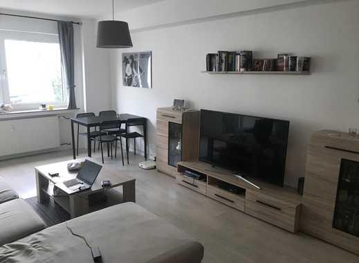 Wohnung Dortmund Innenstadt Nord