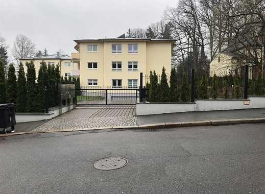 Wohnung mieten in Reichenbrand  ImmobilienScout24