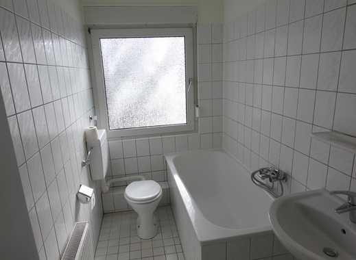Etagenwohnung Dinslaken  ImmobilienScout24